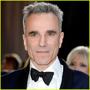 daniel-day-lewis-wins-best-actor-oscar-for-lincoln