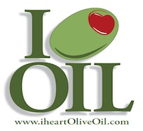 i-heart-olive-oil-home_06