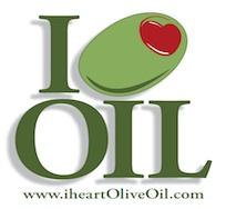 i-heart-olive-oil-home_06