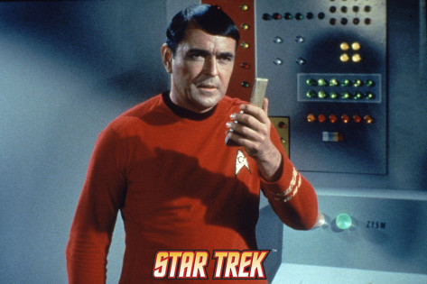star-trek-the-original-series-scotty-with-communicator