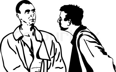 2731380-755668-black-and-white-sketch-of-men-in-conversation