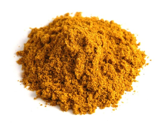 yellow-curry-powder-mild-salt-free-1